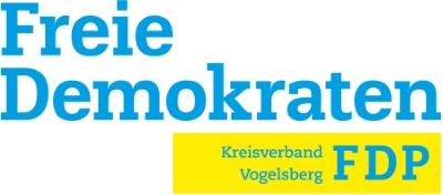 FDP Vogelsberg